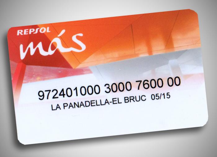 tarjeta-fidelizacion-fondo